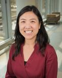 Hillary Lim, MD